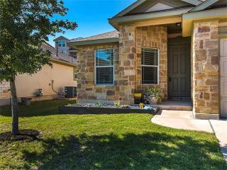 7224 Lookout Bluff Terrace #D-21, Austin TX