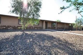 12201 N 62nd Pl, Scottsdale, AZ 85254