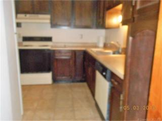 229 Ellington Rd #B, East Hartford, CT 06108