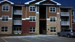 5547 Stone Crest Ct, Manhattan, KS 66503
