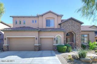 31517 North 19th Avenue, Phoenix AZ