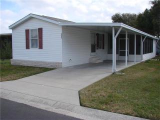 3050 Moss Hill Street, Wesley Chapel FL