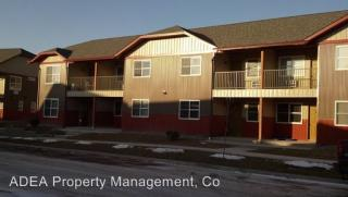 4632-4672-4720 Calistoga Ln, Missoula, MT 59808