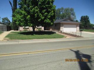 20924 Trefoil Lane, Cottonwood CA