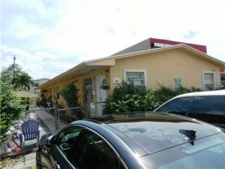 66 West 9th Street, Hialeah FL