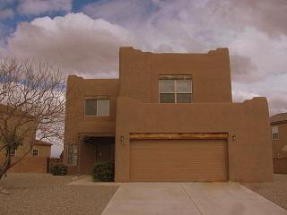 3228 Cochiti Street Northeast, Rio Rancho NM