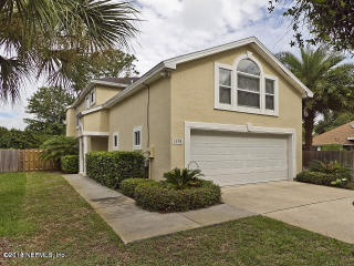 3804 Tropical Ter, Jacksonville Beach, FL 32250