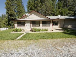 1155 Winton Rd, West Point, CA 95255