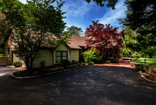 360 Annandale Drive, Syosset NY