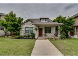 129 Village Park Drive, Georgetown TX