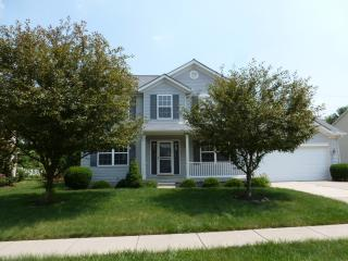 924 Bamburgh Dr, Maineville, OH 45039