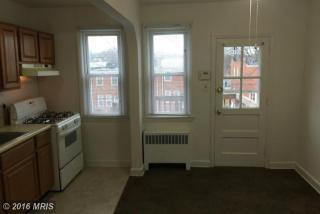 3559 Wilkens Ave, Baltimore, MD 21229