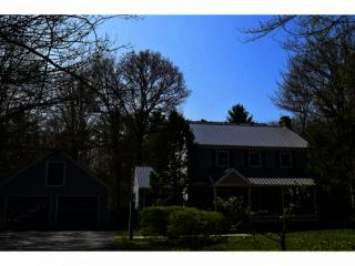 19 Wedgewood Drive, North Conway NH