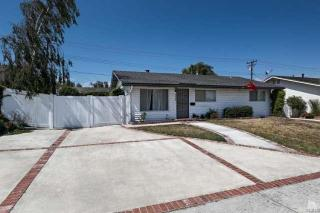 8563 Boise Street, Ventura CA