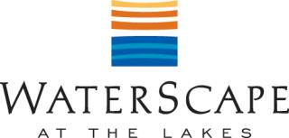 Waterscape at The Lakes by Kiper Homes