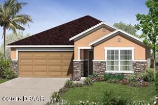 803 Gordonia Court, Deland FL