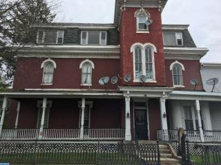 222 Jackson St, Port Carbon, PA 17965