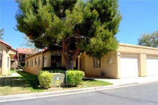 11677 Cedar Court, Apple Valley CA