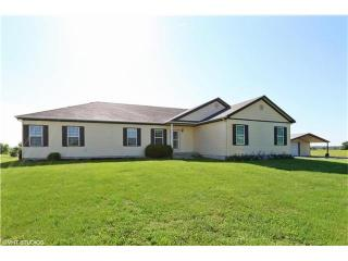 20719 South State Route Cc, Pleasant Hill MO