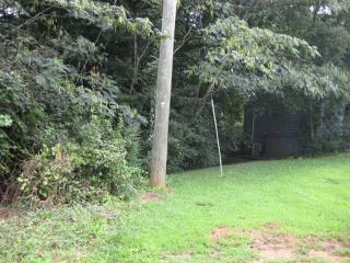 4385 Ridgecrest Court, Acworth GA