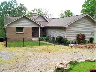 4410 Highway 201 South, Mountain Home AR