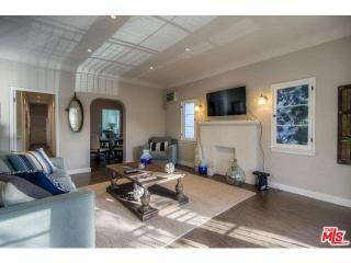 210 S Arnaz Dr, Beverly Hills, CA 90211