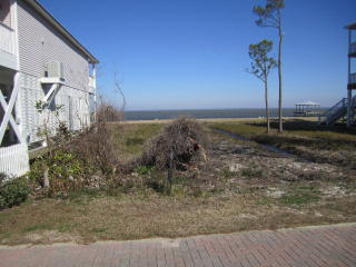 12475 State Highway 180, Gulf Shores AL