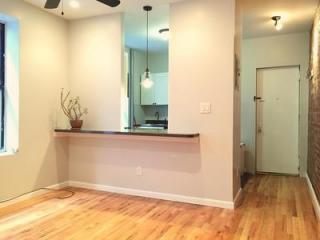 610 Flatbush Ave #203, Brooklyn, NY 11225