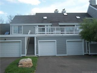 233 Mansfield Grove Road #103, East Haven CT
