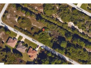 13360 Yager Lane, Port Charlotte FL