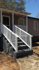 509 Clifton Drive, Griffin GA