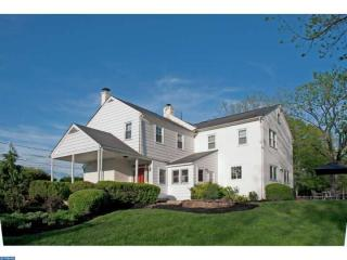 3422 Anders Road, Collegeville PA
