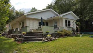 100A Thornhurst Road, Bear Creek Township PA
