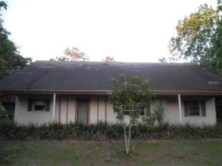19829 Bay Lake Road, Eustis FL