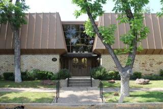 220 G W Twohig Avenue, San Angelo TX