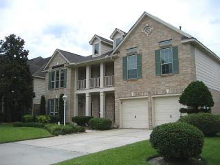 22922 Eastgate Village Drive, Spring TX