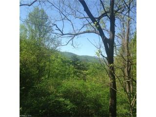 26 Bear Vista Trail 26, Waynesville NC