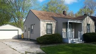 1212 W 62nd Pl, Merrillville, IN 46410