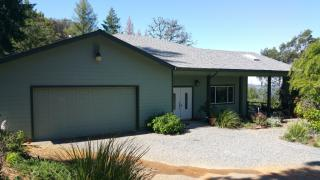 4785 Hida Way, Greenwood CA