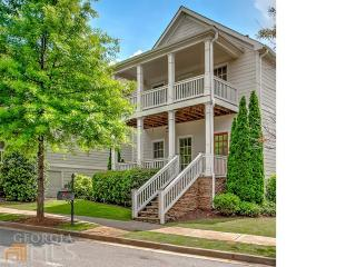 1654 Carr Circle Northwest, Atlanta GA