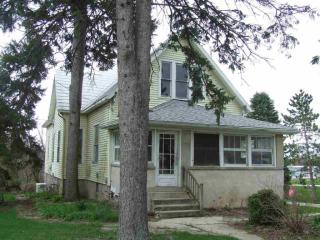 1421 West Park Drive, Huntington IN