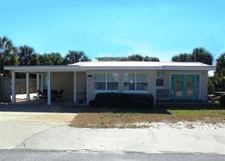 202 Panferio Drive, Pensacola Beach FL