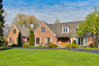 560 McCormick Drive, Lake Forest IL