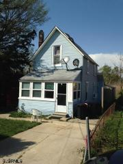 202 East Greenfield Avenue, Pleasantville NJ