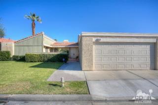 72274 Doheney Dr, Rancho Mirage, CA 92270
