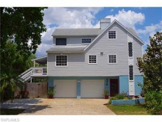 5599 Sundown Harbor Court, Fort Myers FL