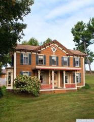 381 County Rte #9, Ghent NY