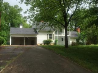 735 Greensboro Street Ext, Lexington, NC 27295