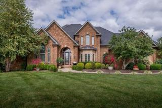 207 Stable Way, Nicholasville KY