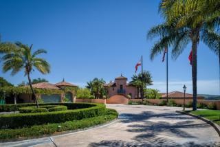 3911 Via Laguna, Santa Barbara CA